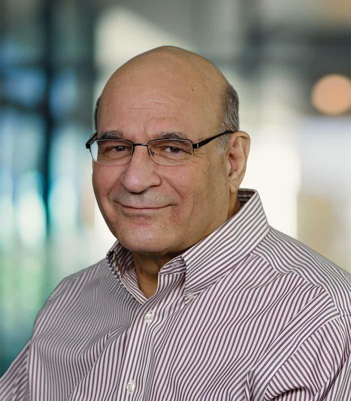 Mark Bova